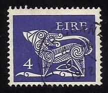 Ireland #297