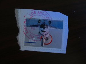 US #3261 TTP Used  (N2S8) I Combine Shipping! 2