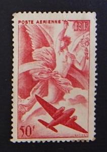 France, (13-60F-6R)