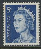 Australia SG 386c - Used