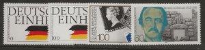 Germany 1612-1615 [nh]