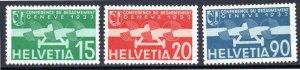 SWEDEN C16-C18 MH SCV $8.90 BIN $4.45 AIRPLANES