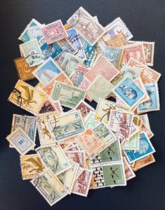 Turkey Approximately 127 Most Used Some Dupes