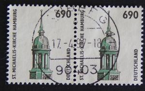 Germany DDR, №13-(52-1R)