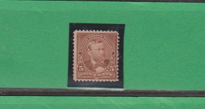 Americas United States Postage Stamps