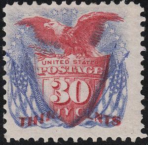 U.S. 131 1875 FVF MH (81518)