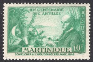 MARTINIQUE SCOTT 178