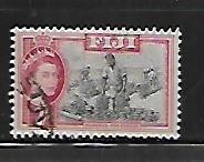 FIJI, 158, USED, BANANAS FOR EXPORT
