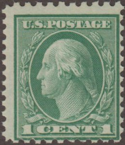 US Stamp #542 Mint Never Hinged 542120988