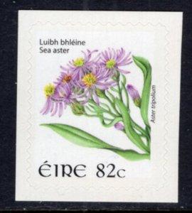 Ireland 1773 MNH VF
