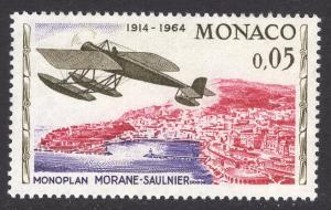 MONACO SCOTT 569