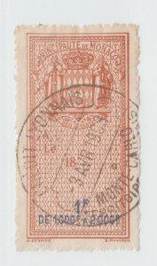 Monaco fiscal revenue stamp 4-22-21- Lite Hinge thin else ok-- 1fr