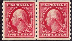 US 367-394 Mint