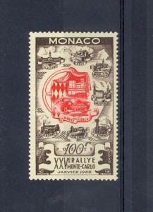 Monaco Scott 333 NH    [ID#430576]
