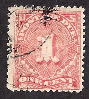 J31 Used...  Faded Deep Claret... SCV $12.00