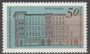 Germany #9N382  MNH (S9333)