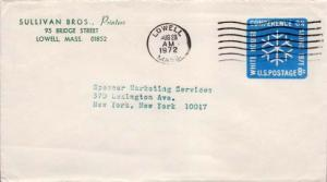 United States, Airmail, Postal Stationery
