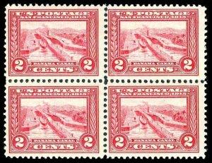 U.S. 1904-13 COMM. 398  Mint (ID # 84284)