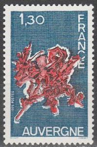 France #1447 MNH