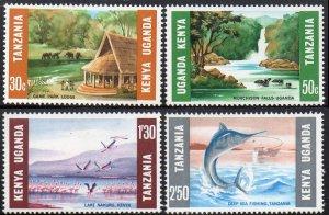 KUT 1966 Tourism   MH