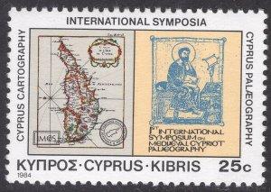 CYPRUS SCOTT 636