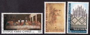 CYPRUS SCOTT 562-564