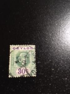 Ceylon sc 208 u
