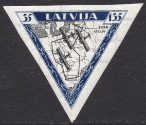 LATVIA SCOTT CB20A