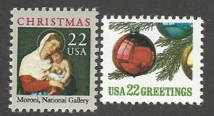 United States 2367-2368