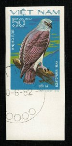 Bird (TS-2070)