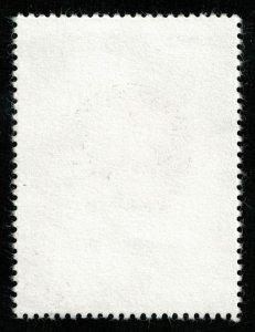 Vietnam 12xu 1980 (T-5212)
