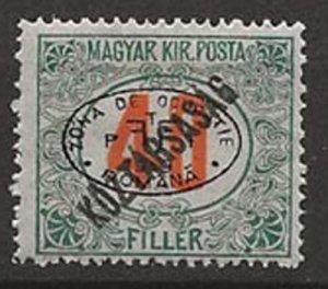 Hungary 2NJ15 h [ed14]