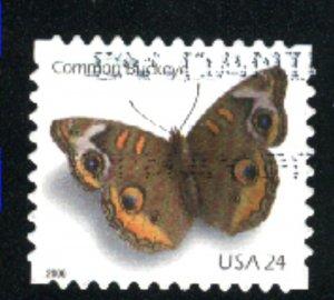 USA   (1)   -28 used   PD