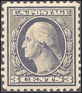 529 Mint,OG,NH... SCV $7.75... XF