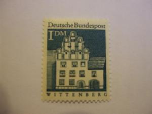 Germany #948 mint nh