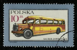 SAURER-ZAWRAT 1936, 10 ZL (T-7593)