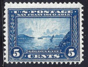 U.S. 399 F NH (3617)