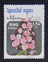 Flowers (R-310)
