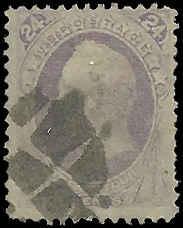 US - 153 - Used - HR - SCV-210.00