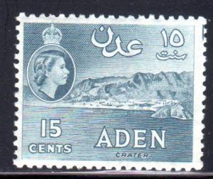 Aden 50a nh  cv$8