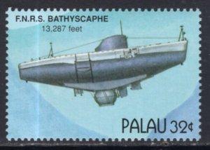 Palau 372n MNH VF