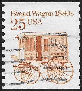 [13195] United States Used