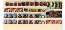Approval Cards, 4 Row, 10 Lot, 01614