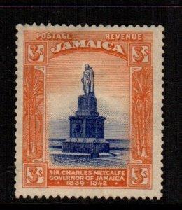 Jamaica  98  MH cat $ 20.00