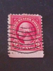 United States 578 used F/VF CV. $200.00