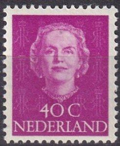 Netherlands #315 MNH  CV $35.00  (Z7825)
