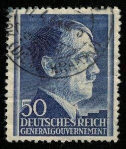 Reich (T-6306)