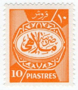 (I.B) Sudan Revenue : Entertainments 10pi