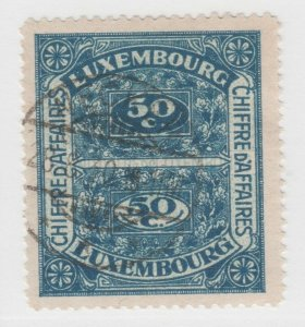 Luxembourg Revenue tax Fiscal stamp 6-6-21 nice-