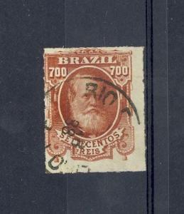 Brazil Scott 76     [ID#425196]